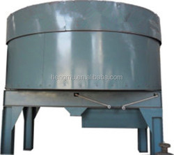 Fully automatic straw cutter of HMZS-1