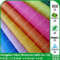 100% Polypropylene long used spunbond non woven china textile