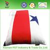 Best more color combinations cotton cover memory foam pillow wholesale