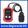LCD Car OBDII OBD2 Code Reader Diagnostic Scanner Tool Car Scanner Price