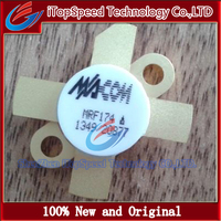 New and Origianl MRF174 The RF MOSFET Line N-Channel enhancement mode MOSFET