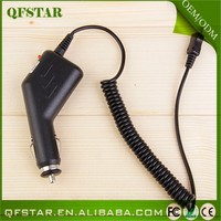 2014 mobile phone accessory with cable car charger supplier