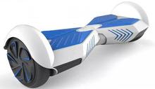 2015 hot venda motorizado scooter 2 rodas auto balanceamento de scooter