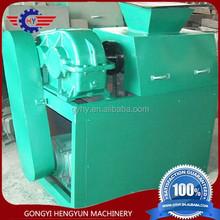 good qulaity magnesium sulphate agriculture fertilizer granulator/magnesium sulphate agriculture fertilizer making machine