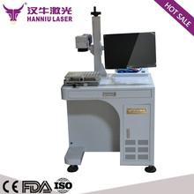 ML-20 20W fiber laser engraving machine pen
