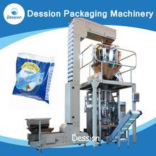 2015 sıcak satış peynir paketleme makinesi/dondurulmuş gıda paketleme makinesi