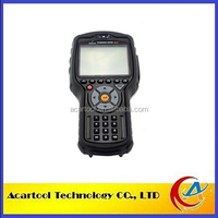 Best Sale 2015 Diagnostic scan tool Carman Scan Lite/light update by E-mail OEM carman lite scan by DHL free shipping