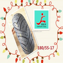 excellent quality motorcycle chopper tyre/tire 180/55-17 190/55-17 200/55-17