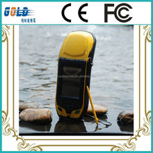 New Condition Practical Handheld GPS Navigation Tracking