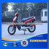 2015 Chinese Charming 110cc Mini Motorcycle