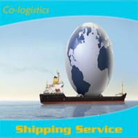 freight forwarder offer the best ocean freight for break bulk cargo---roger