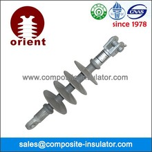 polymer electric isolator of China supplier