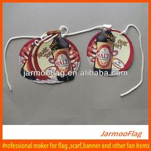 advertising souvenir gifts wholesale bunting flag