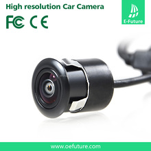 Car vehicle Rear View Camera Back Up4IR LED Night Vision cam,wide degree for car reverse system
