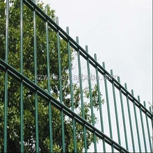 New Products of nylofor cheap fence, 3d fence, used fencing for sale ( direct sale factory)