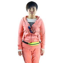 High quality Hi Vis Reflective waist pack & pocket