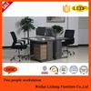 buy office desk, import office desk, China office desk manufacturer