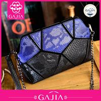 high quality cheap custom wholesale handbag online