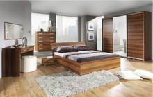 direct supply melamine board modern bedroom furniture