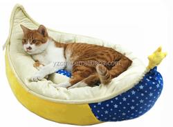 Good Hot sales cat radiator bed