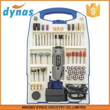 alibaba china supplier,wholesale dental tools Rotary Tool Kits
