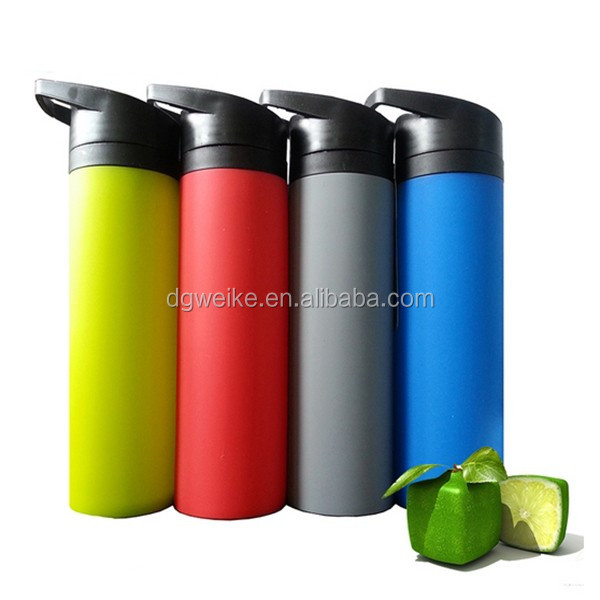 silicone water bottle5.jpg