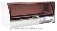 Automatic Tissue Processor price JH-TS3A