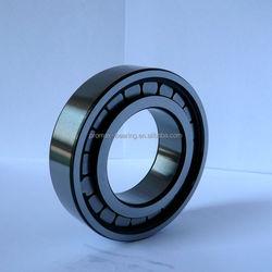 DIN standard Full complement cylindrical roller bearings 2NCF 2996 V SL18 2996