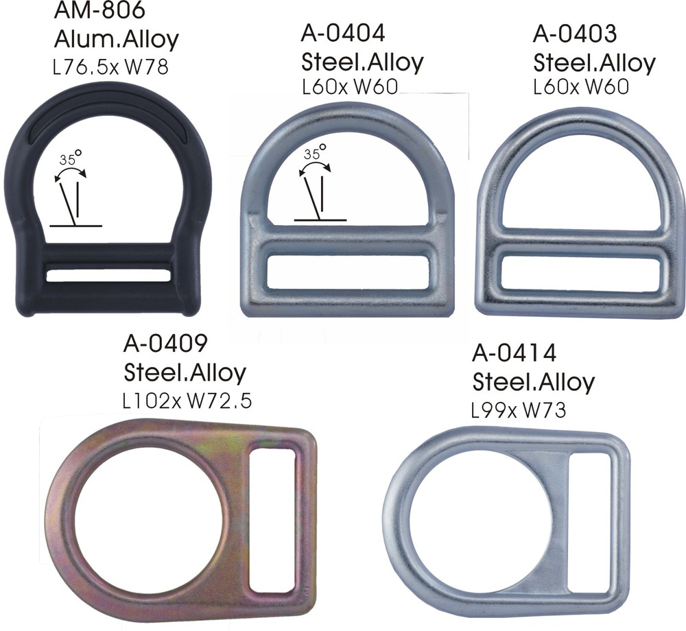 Safety Belt Buckle Belt Buckle Manufacturers For