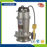Submersible Pump Floating Switch Water Pump