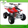 2015 China New style ATV 110cc/125cc ATV Quad ATV / SQ- ATV003