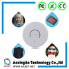2015 Key Finder Locator Anti-lost Alarm Smart iTag Tracker Bluetooth4.0 for Pets Wallets Kid Two-way Multifunction Alarm