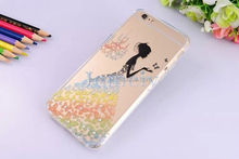Hot Selling DIY Cover For Mobile Phone Customized