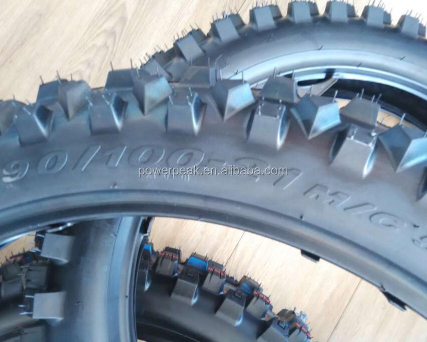 90 100 21 tire.jpg