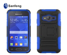 Competitive Price Phone Case Cover For Samsung Galaxy Ace 4 Lite G313ML Manufactory Wholesale