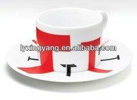 ceramics colored tea set,tea coffee set sale,antique coffee and tea sets