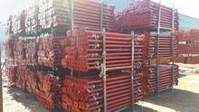 Heavy Duty Prop & Light Duty Prop STEEL PRODUCT OF HLL factory