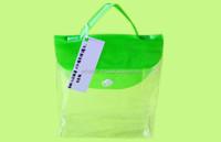 2014 new products tous PVC handbags wholesale