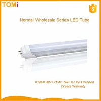 2015 High Quality t5 led tube lamps 2 years warranty project using tube5 tube 8 japanese