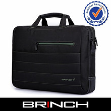 new product 2015 high quality laptop bag for men, computer bag