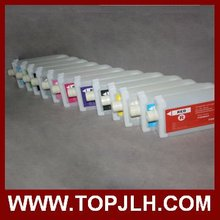 Compatible ink Cartridge for Canon W8200/ W8400/ W7200 with ARC Chips