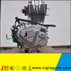 150Cc Pit Bike Engine