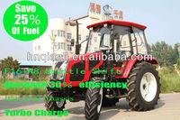 High quality 95hp agricultural kubota kubota kubota tractor