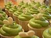 NOP/USDA & EEC/EU Organic certified drinking additives grade pure matcha green tea tea powder