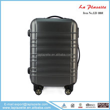 factory supplier cheap luggage bags, cheap hard shell luggage, cheap luggage bags