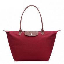 Best quality hot sell mature lady bags