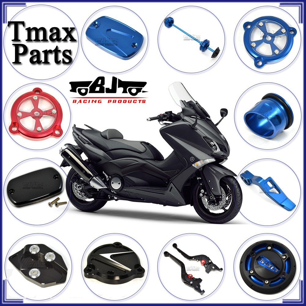 Wholesale Yamaha Motorcycle Parts