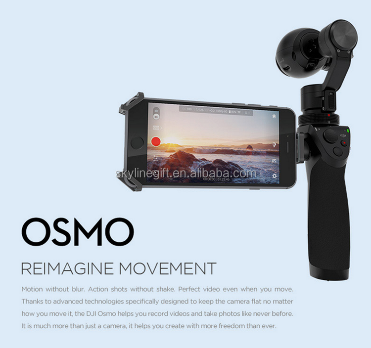 OSMO 1 (1).png