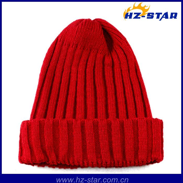 HZM-12226-11