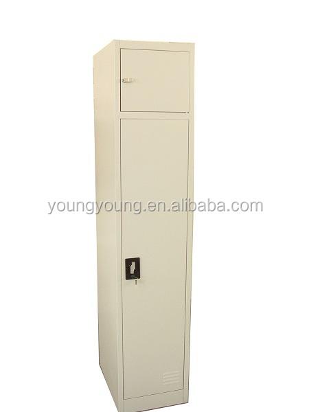 armoire m tallique chambre conceptions armoire m tallique avec serrure casier en m tal armoire. Black Bedroom Furniture Sets. Home Design Ideas